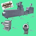 Elétrico de chocolate que faz a máquina/chocolate quente que faz a máquina/chocolate que faz a máquina