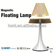 Hot sale ! Magnetic decoration lamp ,decorative metal furniture legs