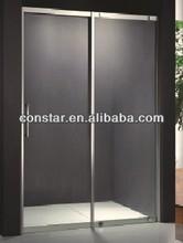 Cheap Shower Screen (6501)