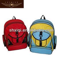 High Quality Kids school backpack bag