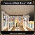 popular ropa de diseño de la tienda