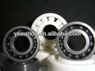 Ceramic Bearings mini size