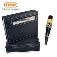 Deluxe Permanent Makeup Machine Kit tattoo pen