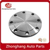 High Quality Auto Part Customized Machining Services