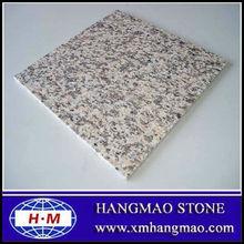 Top quality 600*600 tiger skin red granite tile