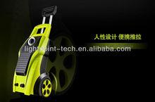 Mini washing machine for car High pressure washer protable car washing machine