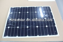 sunpower solar cells high efficiency thin film photovoltaic modules, High Quality thin film photovoltaic modules