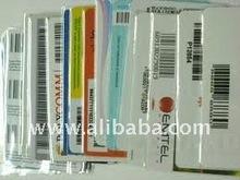 Plastic ID Cards Printing Lahore Pakistan GCT. Tech. Lahore cell-(0300-4528191) Plastic Cards Printing Employee Id Cards Print