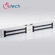 magnetic lock double door electromagnetic lock wireless smart home lock solution