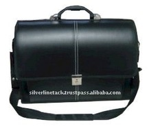 Leather Laptop Bag and cases