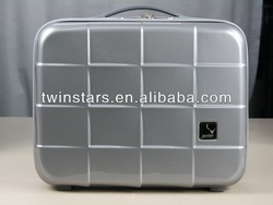 beauty big trolley bag travel