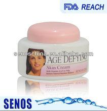 whitening cream face beauty