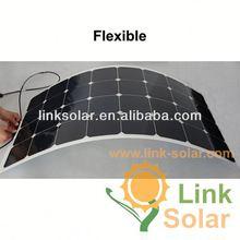 sunpower solar cells high efficiency photovoltaic