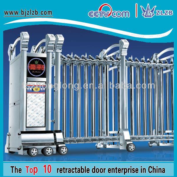 Gate Designs Garden Gate Designs Usa