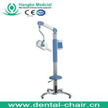fluoroscopy x ray machine/medical x ray film view box/automatic x ray film processor