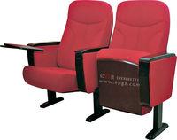 auditorium theater chair, auditorium tables and chairs, cinema auditorium chair