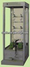 Educational Training Equipment,Constant Pressure Water Supply Training Model