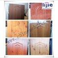 Lijie foglio laminato per kichen/cucina anta