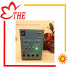 10W DC solar power home system with USB mobile charging