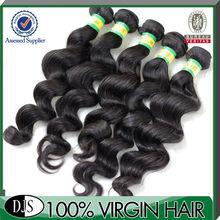 Top Grade Most Popular First Class Mink Brazilian Remy Hair
