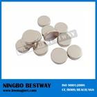 Disc NdFeB Magnet/ Round Neodymium Magnets