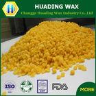 100% pure best cheap cosmetic beeswax pellet granule