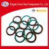 China auto parts sealing o ring