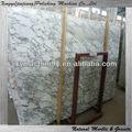 arabescato marbre blanc
