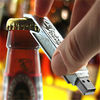2014 Innovative USB Stick,Bottle Opener USB Flash Drive,Metal Pendrive