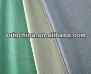 TR Tropical Plain fabric