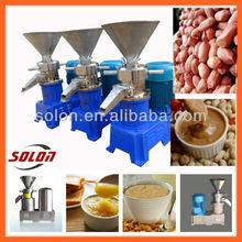 Best selling Onion/Garlic/ginger paste grinder