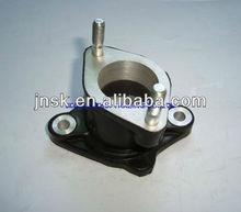carburetor inlet pipe CG150