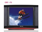 """14"""" 17"""" 21inch crt color tv"""