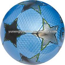 molten star soccer ball