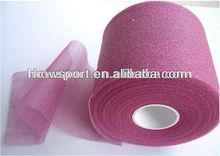 medical foam dressing bandage foam underwrap sports pre wrap CE/FDA (SY)