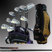 China Wholesale Golf Club Set