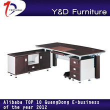 Desk office furniture malaysia wood standing desk