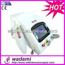 DM-V4 tattoo removal laser for sale