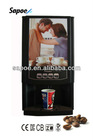 Hot!!2013 Best Price Coffee Maker with CE approved