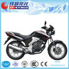 Super best -selling 150cc racing motorcycle ZF150-3