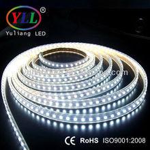 led 48v light bar /strip light