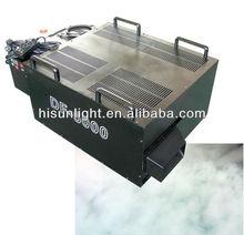 Popular 5000W Stage Low Fog Machine/ Smoke Machine/Staging Effect Machine