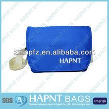 Blue cheap cross body bag
