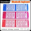 Mini bluetooth keyboard wireless for ipad