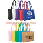 Eco-friendly Colorful Shopping non woven Bag