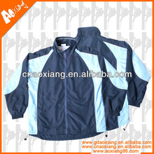 Nice and cool fantastic style Jackets For Men 2015 club team