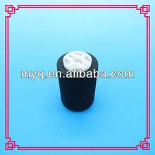Genuine Kyocera Mita 3BC07020 ADF Separation / Feed Roller for Used Kyocera Mita Copier KM-3035-4035-5035