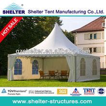 tent zelt hire canopy marquee tente carpas bodas hiring location de tente chapiteau reception partie party