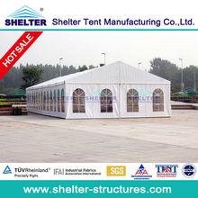 event tent canopy carpas bodas hiring chapiteau partie tenda party tent