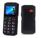 2014 New 1.77inch large keypad elderly cell phone with SOS w59